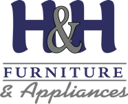 H&H Furniture and appliances