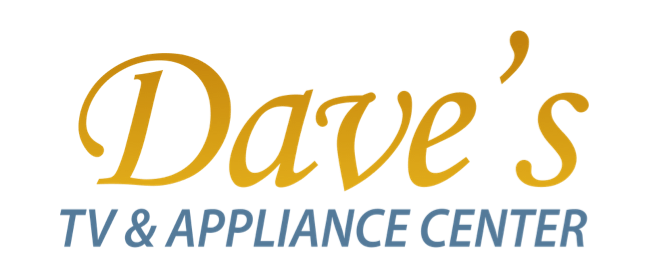 Daves TV & Appliance