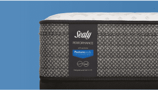 Sealy Response Performance