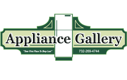 Appliance Gallery