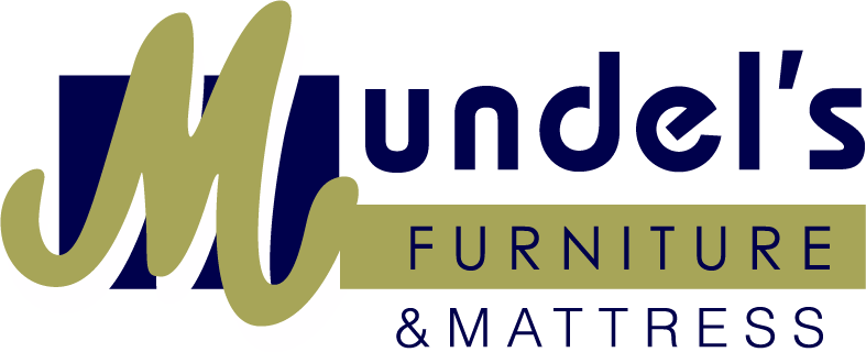Mundel's Furniture & Appliance