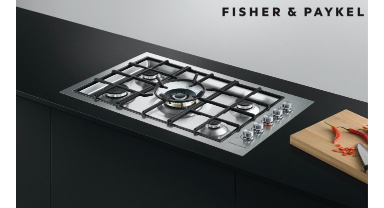 Generic Fisher & Paykel