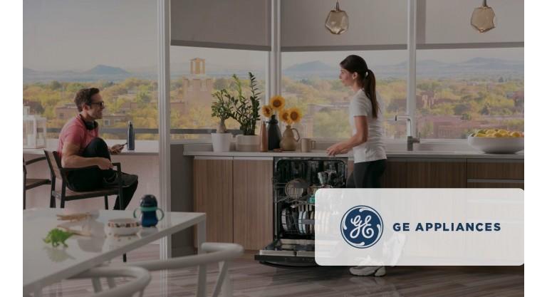 GE Generic
