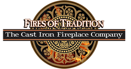 Fires of Tradition