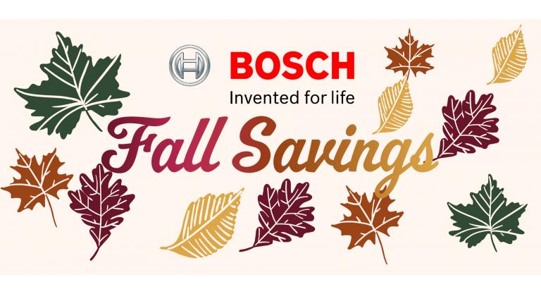 Bosch-FallSavings2020