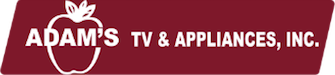 Adam's TV & Appliances, Inc.