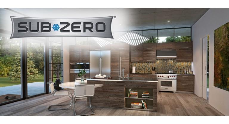 Subzero-Generic
