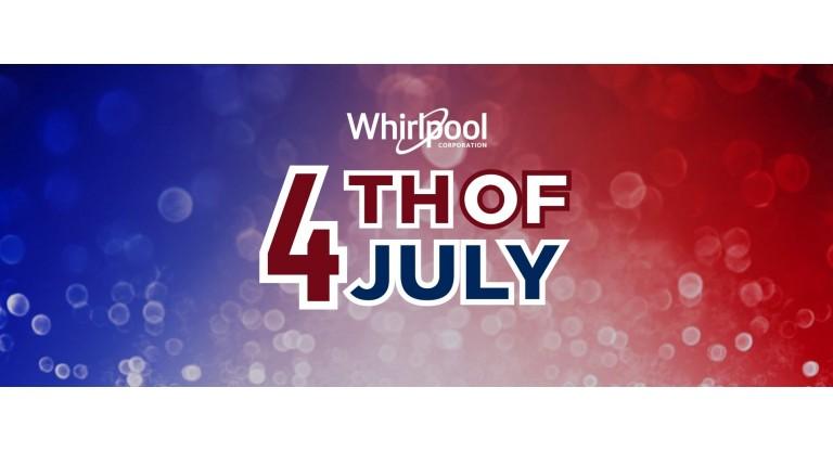 Whirlpool July 4 Version 4