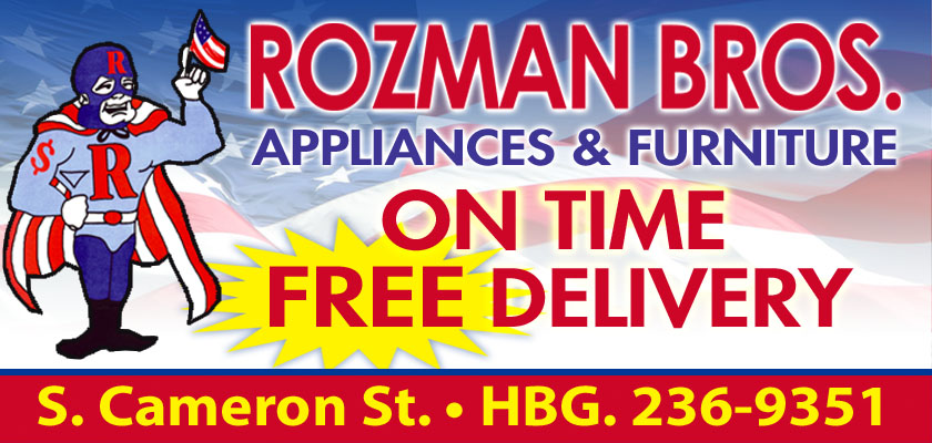 Rozman Brother, Inc