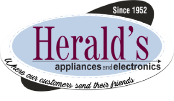 Heralds Appliances |Where our customers send their friends