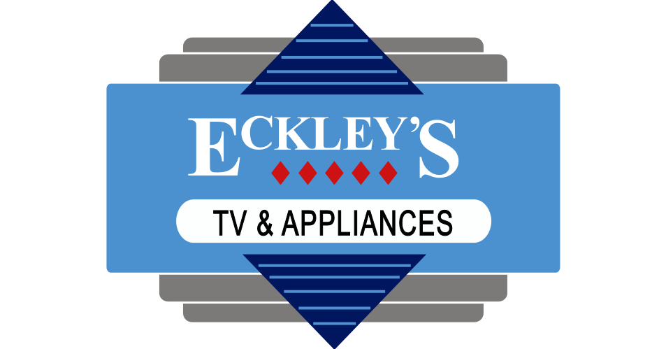 Eckley TV & Appliance
