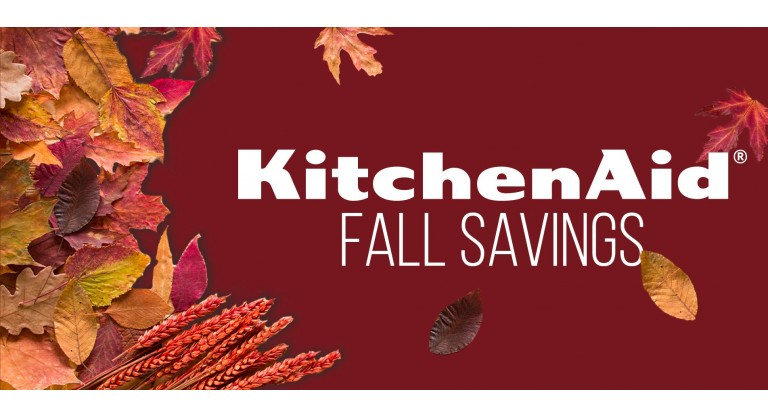 KitchenAid-FallSavings2020