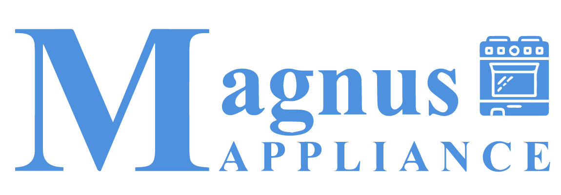 Magnus Appliance Coupons