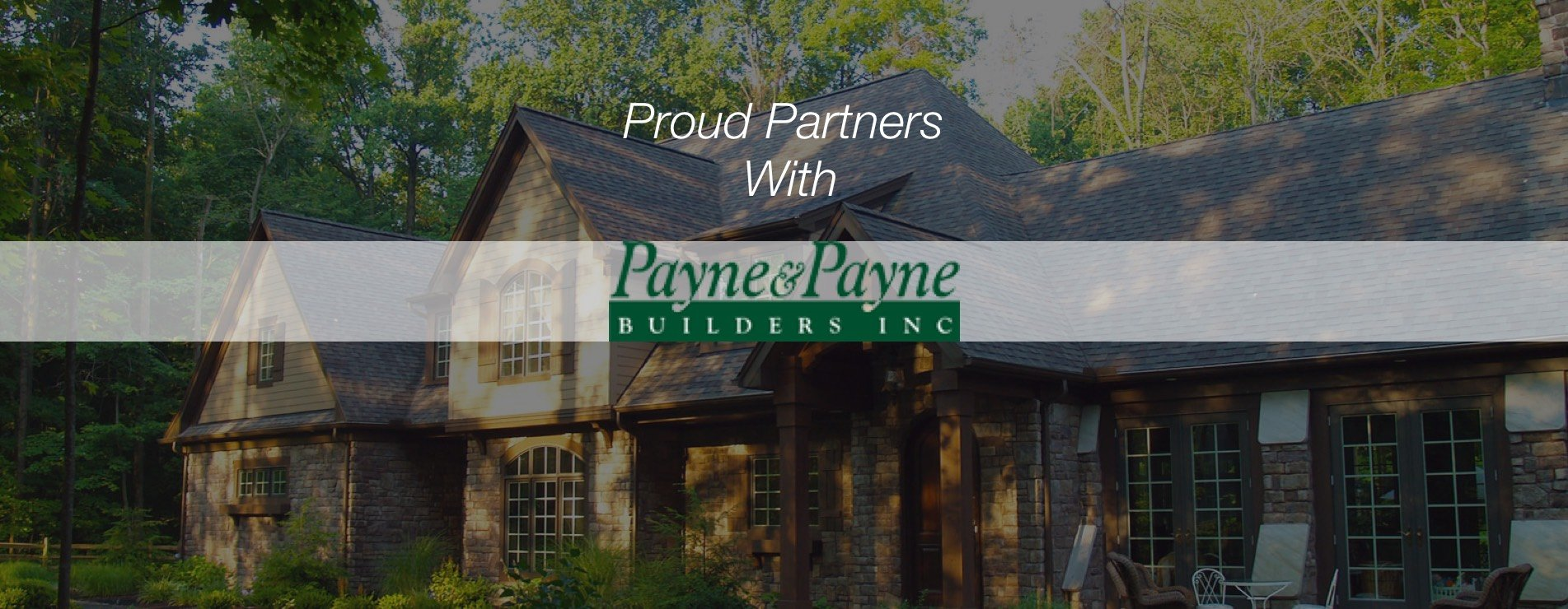 Payne and Payne Builders