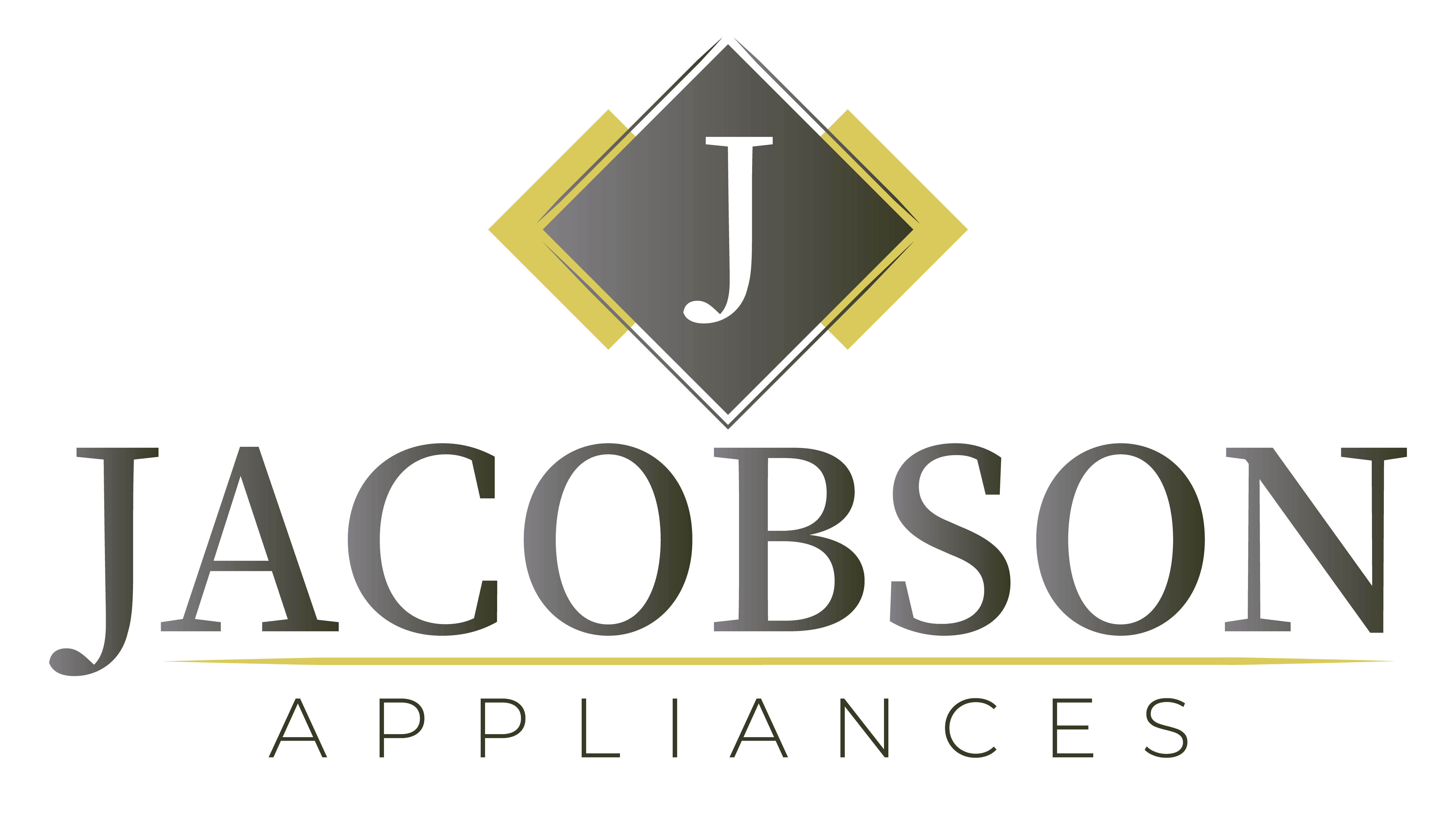 Jacobson Appliance