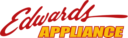 Edwards Appliance