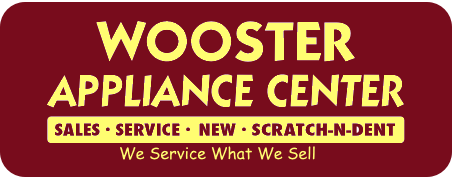 Wooster Appliance