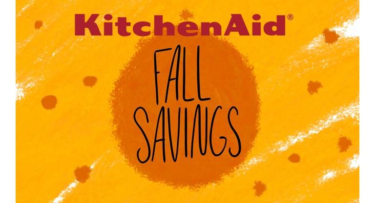 KitchenAid-FallSavings2020