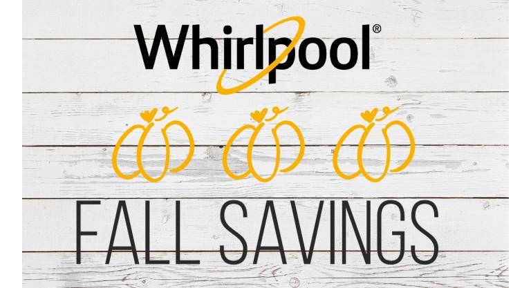 Whirlpool-FallSavings2020