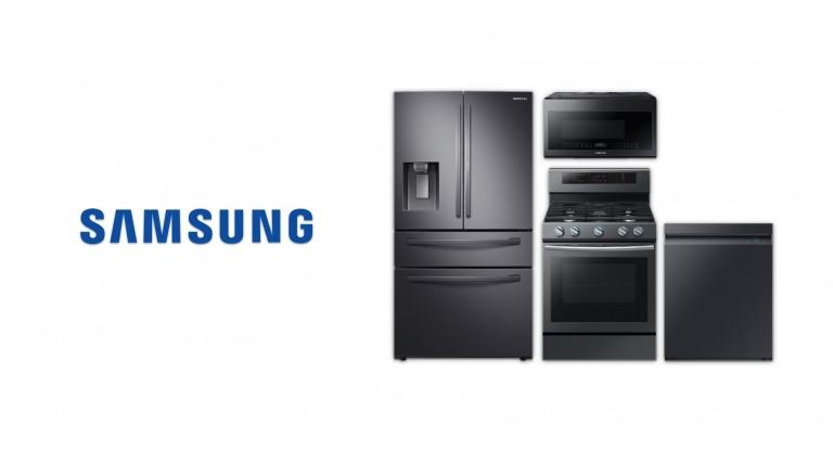 Generic Samsung