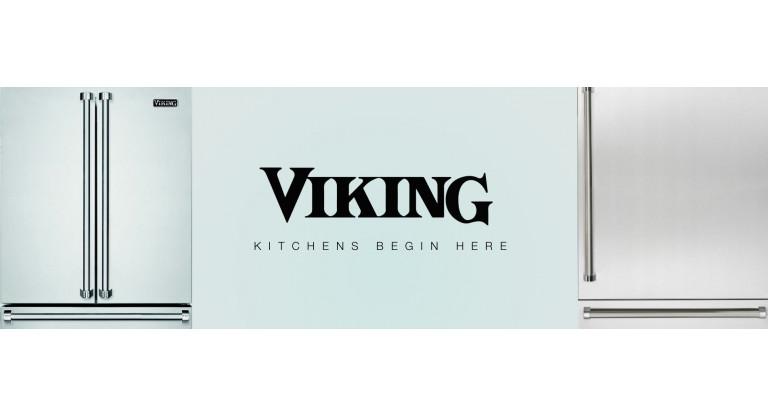 Viking Generic Banner
