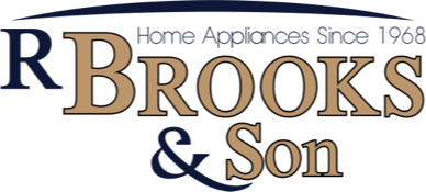 R. Brooks & Son