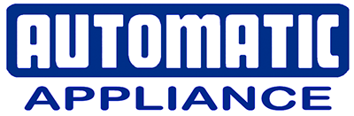Automatic Appliance Parts Inc.