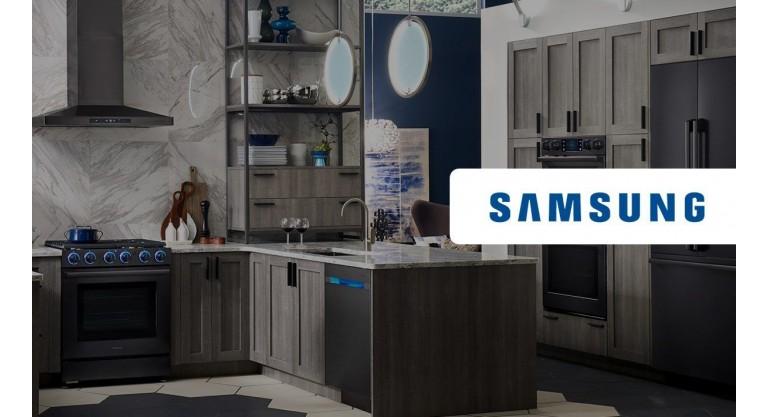 Samsung Generic