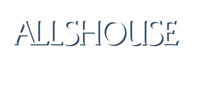 Allshouse Appliance and More