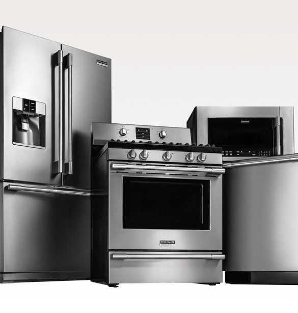 Allshouse Appliance And More Appliances Consumer Electronics And Furniture