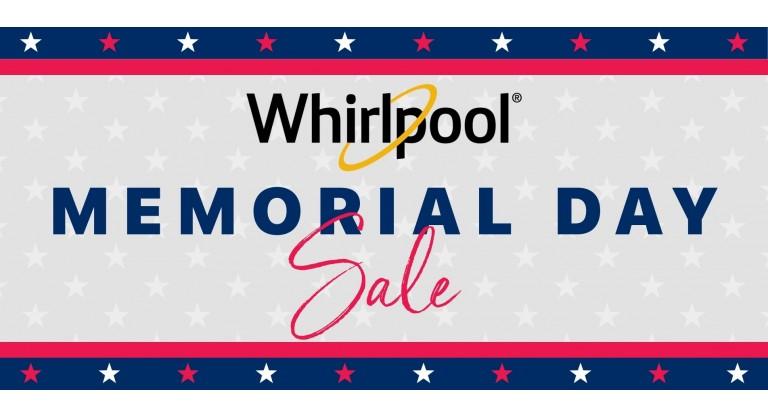Whirlpool Memorial Day 2020 Version 4