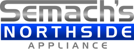 Semach's Northside TV & Appliance