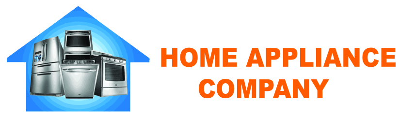 Home Appliance Company