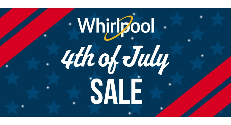 Whirlpool July 4 Version 1