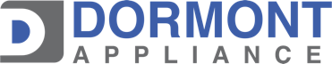 Dormont Appliance