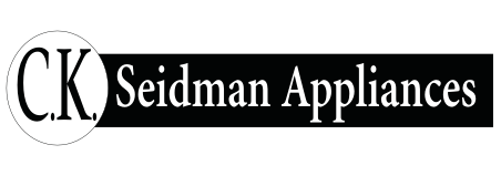 C.K. Seidman Appliances