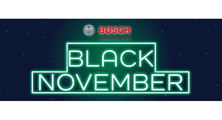 Bosch-BlackNovember2020