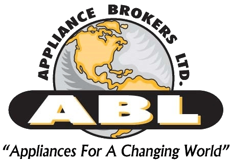 Appliance Brokers Limited Inc.