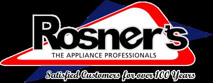 Rosner's Appliance