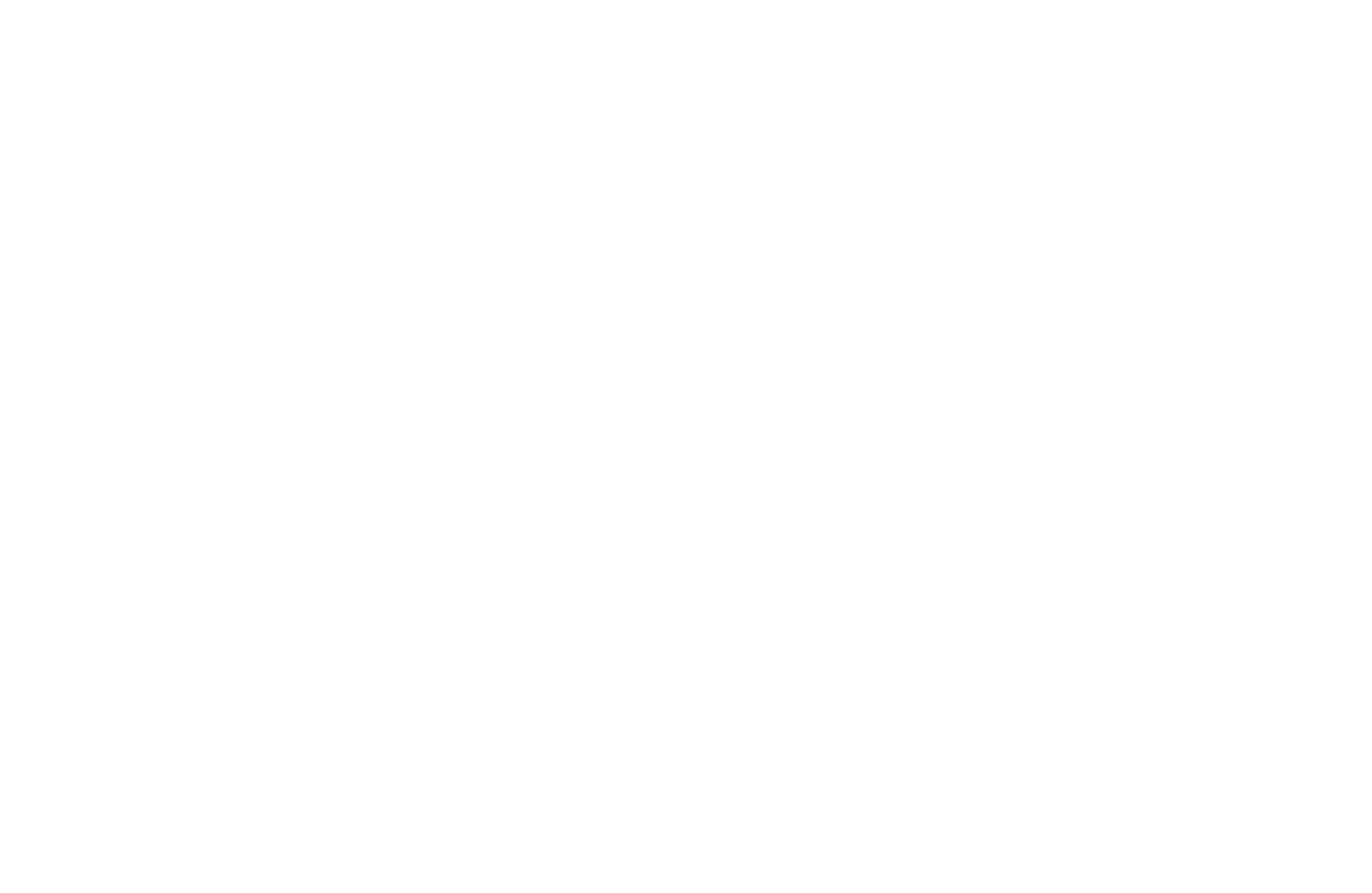 Kleckner & Sons Appliances & Electronics