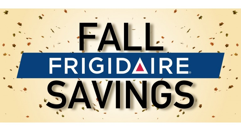 Frigidaire-FallSavings2020