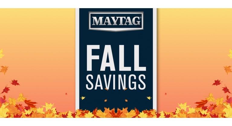 Maytag-FallSavings2020
