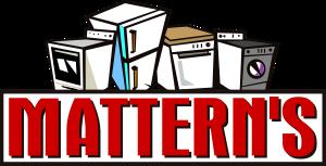 Mattern's Appliance