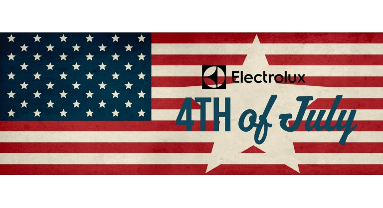 Electrolux July 4 Version 1