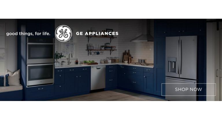 GE Evergreen 2021