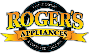 Rogers Appliances