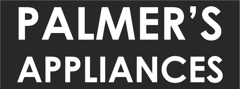 Palmer's Appliances