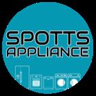 Spotts Appliance