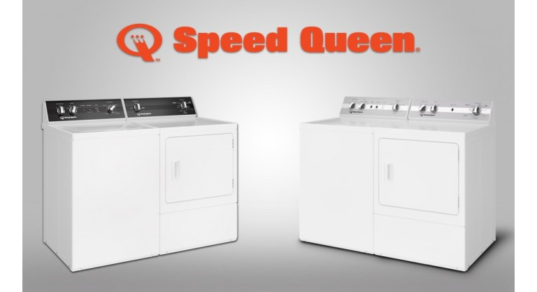 Speed Queen Generic 2