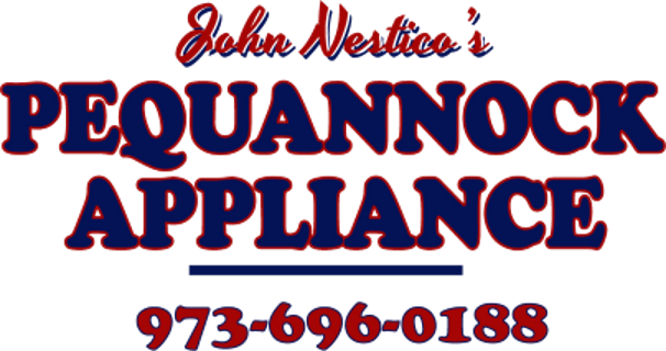 Pequannock Appliance